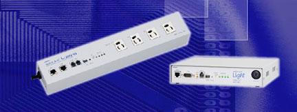 ASCOMドームドライバーに電源OUTLETを追加_c0061727_17374963.jpg