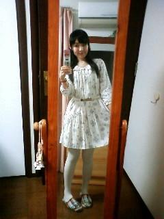 f0070628_00484610.jpg