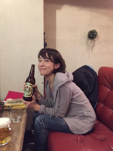 新作P.V.撮影協力店の 喜々さん♪_d0108933_1874924.jpg