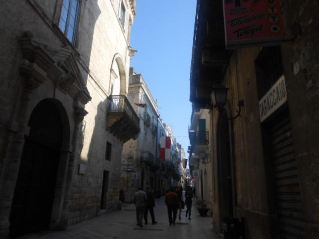 """パンの街""""アルタムーラ""""_b0305039_22401063.jpg"""