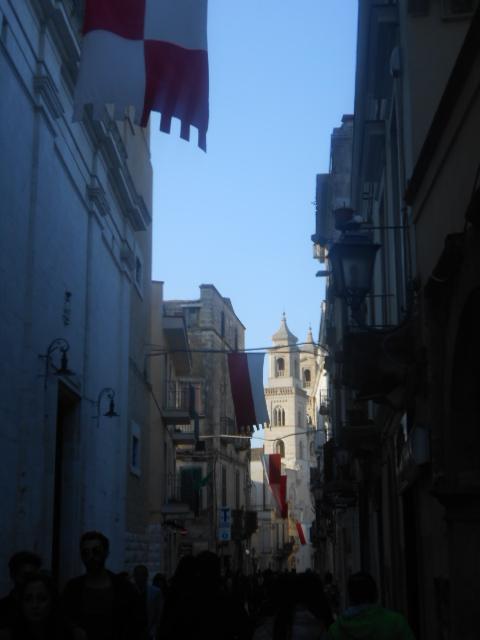 """パンの街""""アルタムーラ""""_b0305039_22422991.jpg"""