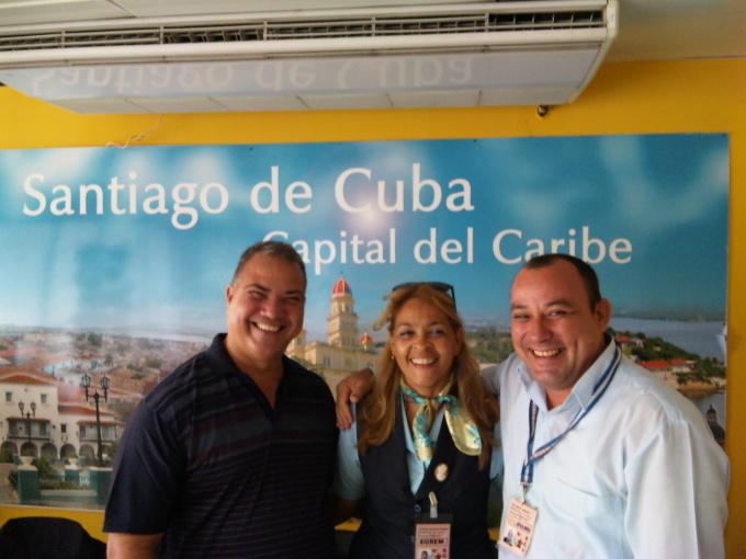 キューバへ行くなら、行く時_a0103940_04223505.jpg
