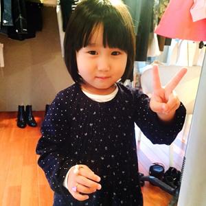 fleamadonnaのミニスカート♡by natsumi_f0053343_18561626.jpg