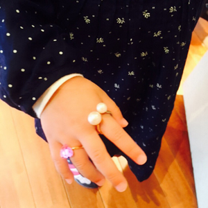 fleamadonnaのミニスカート♡by natsumi_f0053343_18561718.jpg