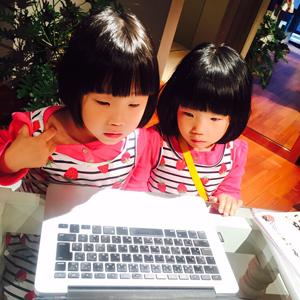 fleamadonnaのミニスカート♡by natsumi_f0053343_18563225.jpg