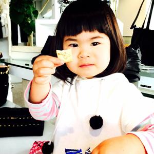 fleamadonnaのミニスカート♡by natsumi_f0053343_18563859.jpg