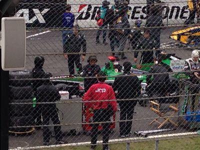 レース!_d0220957_11314664.jpg
