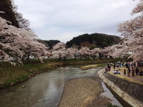 花見 ~in石川町~_e0211357_9375721.jpg