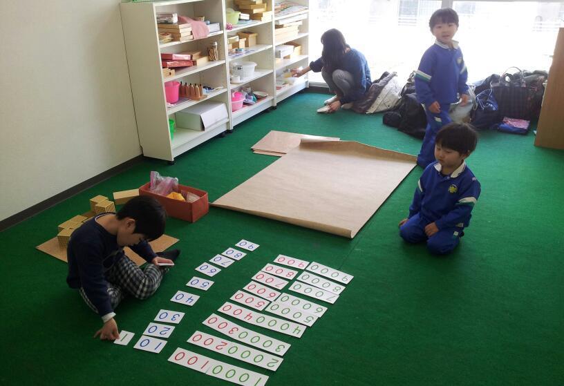 【幼稚園クラス】5月から始まります_a0318871_00115307.jpg