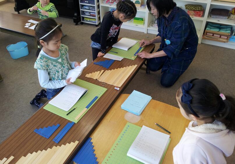 【幼稚園クラス】5月から始まります_a0318871_00205077.jpg