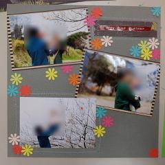 c0153884_13513365.jpg