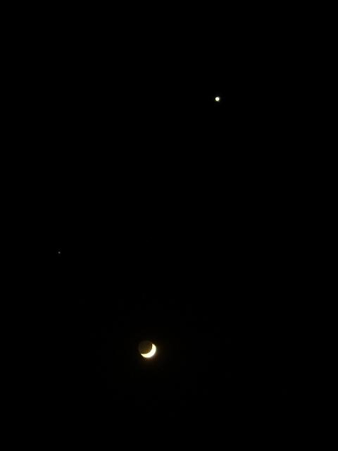 三日月、金星、ISS_f0079085_2263466.jpg