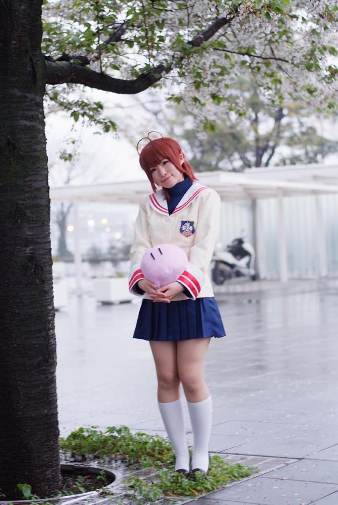 古川渚/風葉さん_c0119094_2340179.jpg
