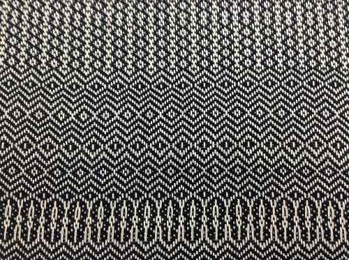 色糸効果_e0221697_23305240.jpg