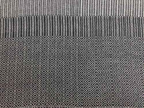 色糸効果_e0221697_233306.jpg