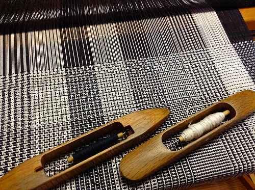 色糸効果_e0221697_23361742.jpg