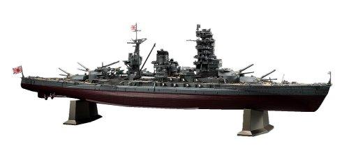 戦艦長門の軍艦旗が大和ミュージアムにある理由:石坂浩二さんがゲットして寄贈。_e0171614_1110625.jpg