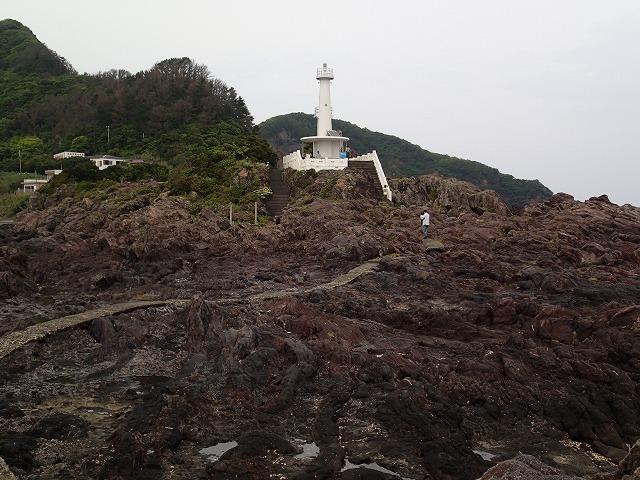 鹿児島へGO!_d0177220_1445322.jpg