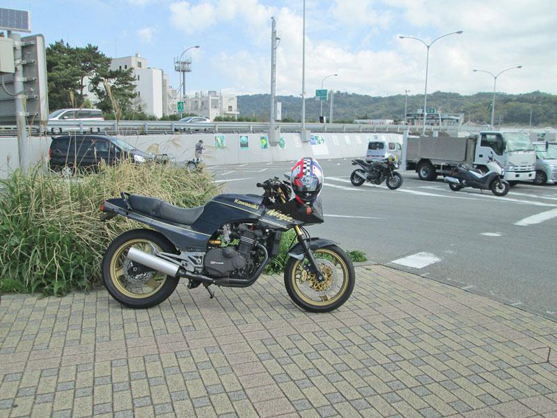 f0174721_201154.jpg