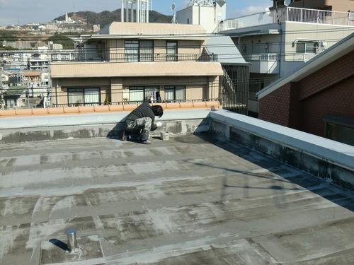 西区 T様邸・太陽光発電システム設置_d0125228_64715100.jpg