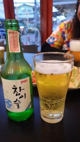 ソンクラーン2015,1日で十分や☆チェンマイ,タイ_e0182138_12263019.jpg