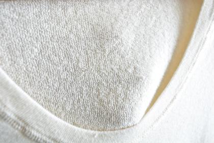 Danish army 60\'s u-neck cut&sawn _f0226051_14454090.jpg