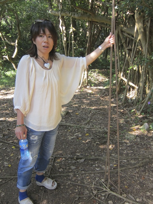 Ending-Northern Okinawa._c0153966_16484740.jpg