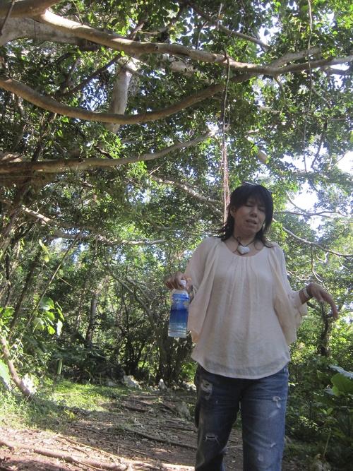 Ending-Northern Okinawa._c0153966_1651337.jpg