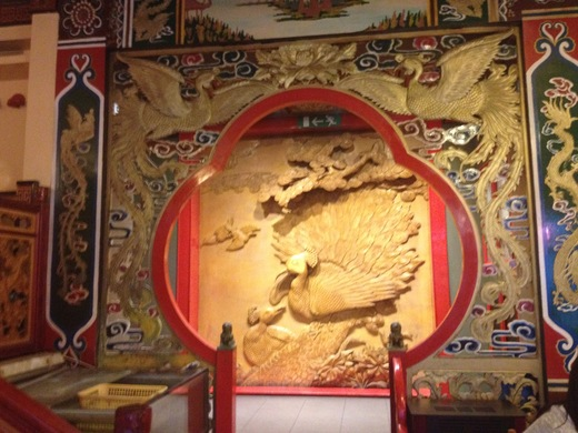 日本人向けの中華料理店の評価@ミラノ_a0136671_0434513.jpg