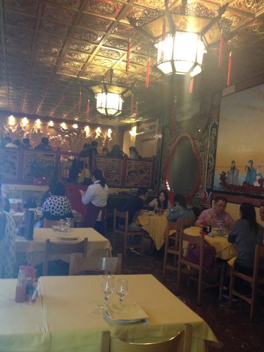 日本人向けの中華料理店の評価@ミラノ_a0136671_0502118.jpg