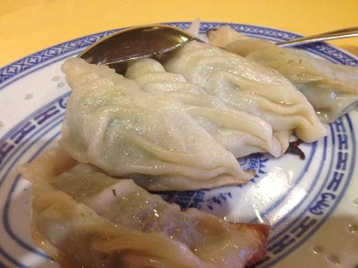 日本人向けの中華料理店の評価@ミラノ_a0136671_0575248.jpg