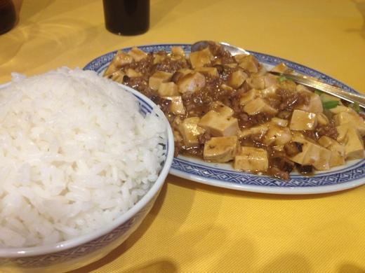 日本人向けの中華料理店の評価@ミラノ_a0136671_11542.jpg