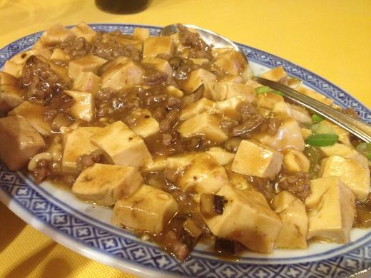 日本人向けの中華料理店の評価@ミラノ_a0136671_16596.jpg