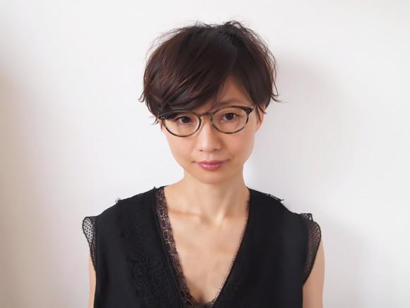 AKITTO 「lis」 紹介_e0287385_12304647.jpg