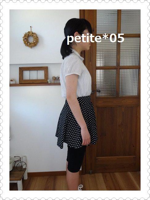 a0231889_15502589.jpg