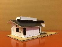 福岡県柳川で取組んでいます。_d0027290_20364167.jpg