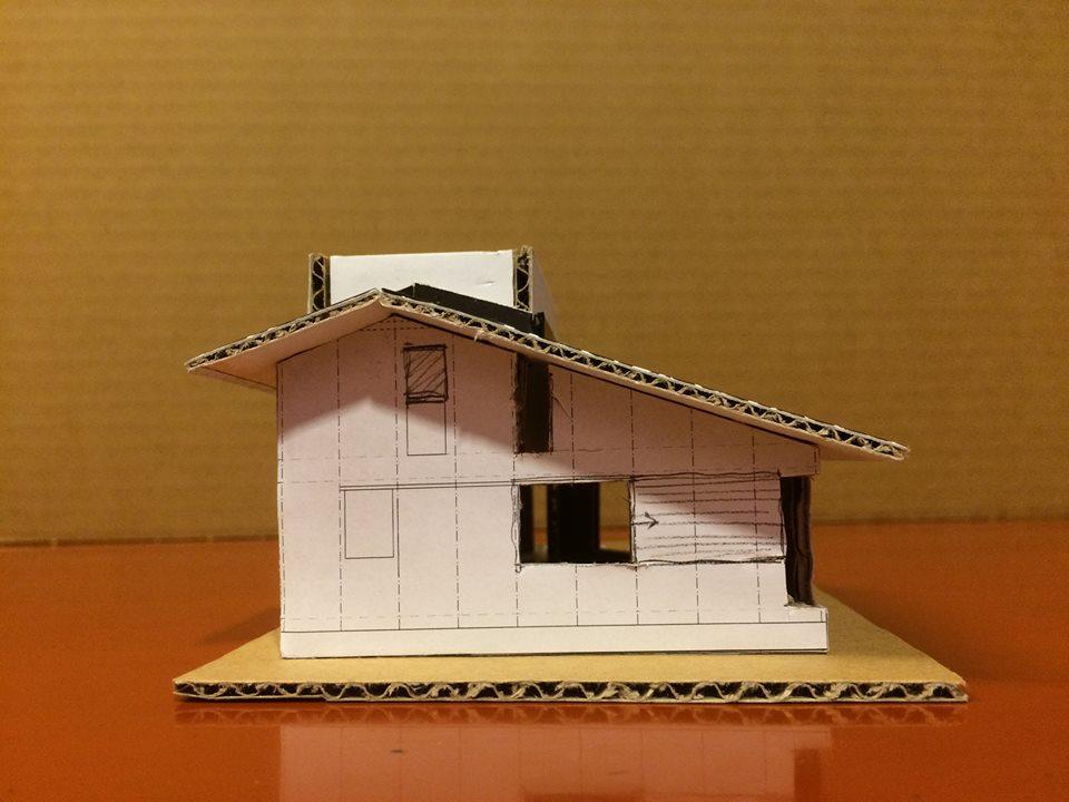 福岡県柳川で取組んでいます。_d0027290_2038472.jpg