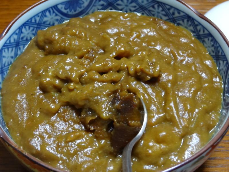 アボカドハムサラダ、根菜の煮物、カレーライス、キムチ納豆、菜の花のお浸し、叉焼麺です。_c0225997_502326.jpg