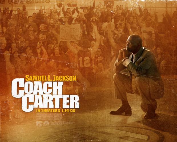 代表コラム「Coach\'s Corner」_a0326598_13193509.jpg