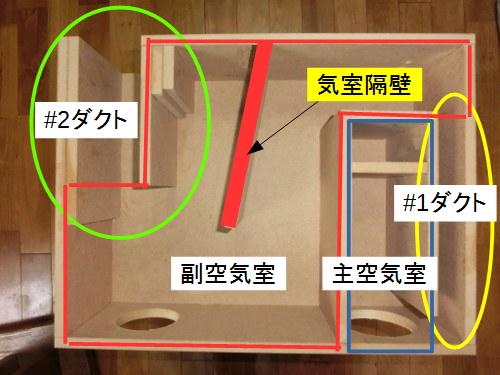 石田さんのバックロードバスレフ(4)_a0246407_2111679.png