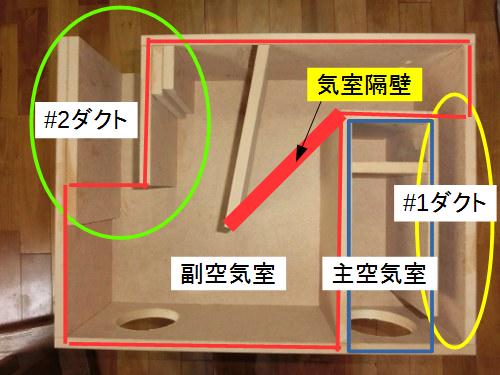 石田さんのバックロードバスレフ(4)_a0246407_2113024.png