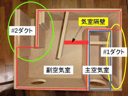 石田さんのバックロードバスレフ(4)_a0246407_2113660.png