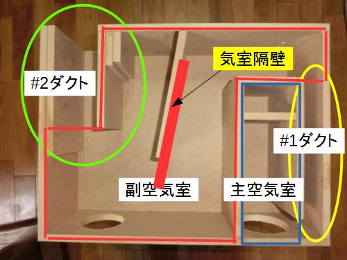 石田さんのバックロードバスレフ(4)_a0246407_2114373.png