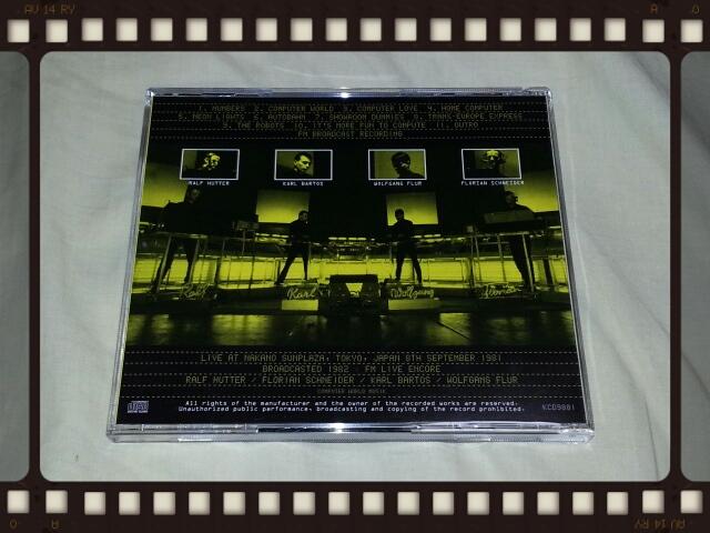 KRAFTWERK / COMPUTER WORLD IN TOKYO:TOKYO 1981_b0042308_133969.jpg