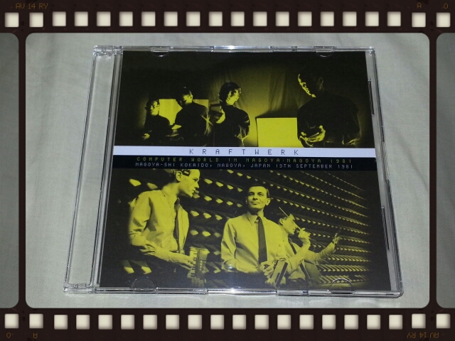 KRAFTWERK / COMPUTER WORLD IN TOKYO:TOKYO 1981_b0042308_133973.jpg