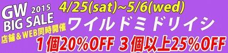 b0240608_20080215.jpg