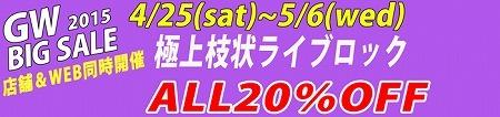 b0240608_20080834.jpg