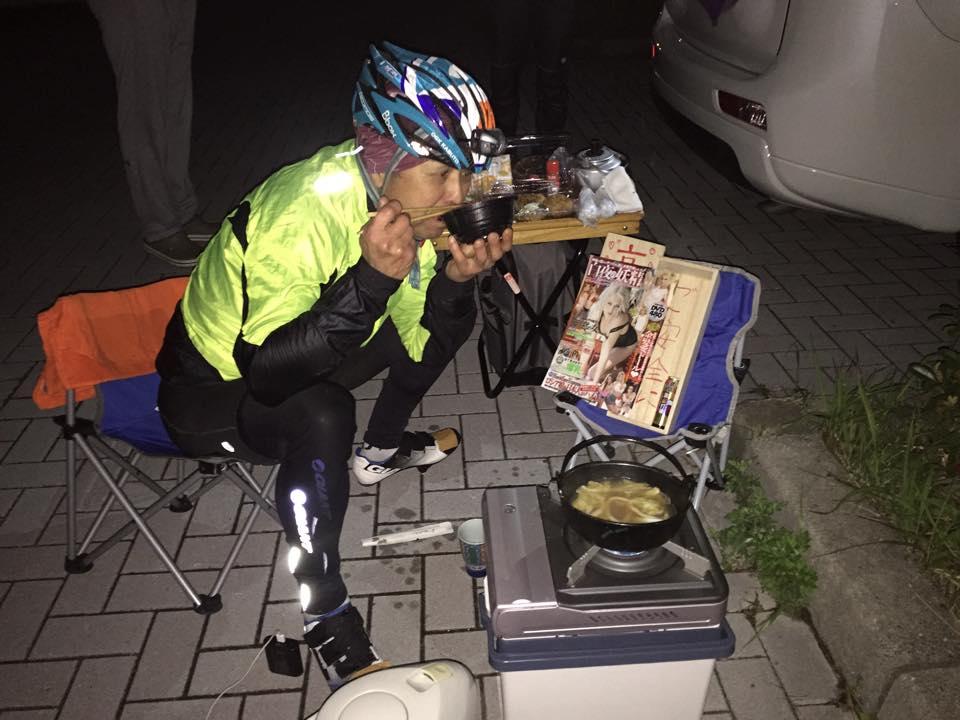 2015.04.21~22 淡路島サイクリング(泡4)_a0062810_937377.jpg