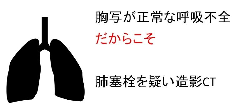 c0367011_01194103.jpg
