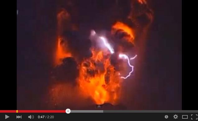 南米チリの火山が今熱い!:今度は南米チリのカルブコ火山が大噴火!_e0171614_20564668.png